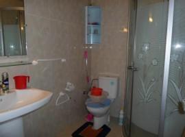 Appartement à vendre - VA02