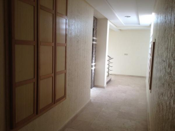 Appartement à vendre - VA11