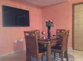 Appartement à louer - LM12