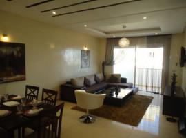 Appartement à louer - LM14