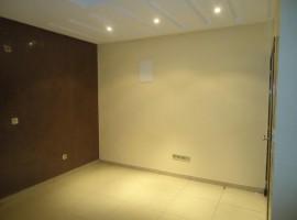 Appartement à louer - LV18