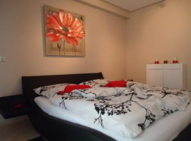 Appartement à louer - LM20