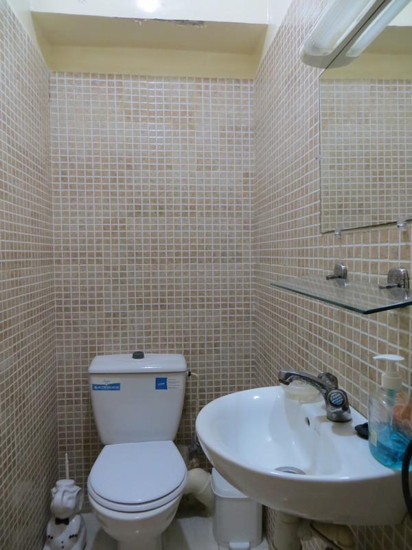 Appartement à louer - LM23