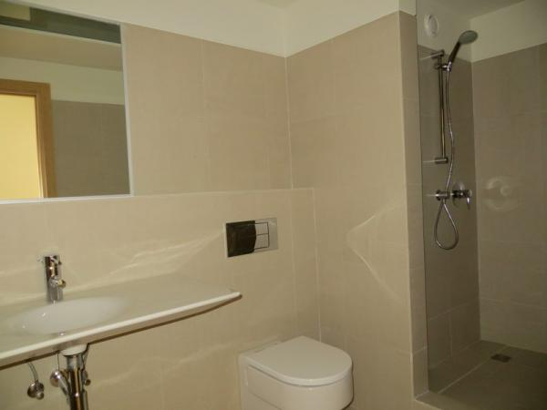 Appartement à louer - LV33