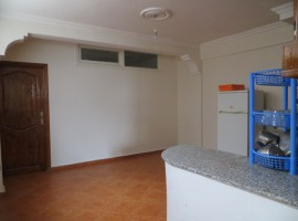 Petite maison à vendre à agadir - VM39
