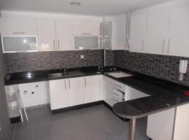 Appartement à louer - LV44