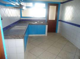 Appartement à louer - LV50