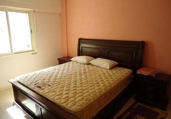 Appartement à vendre - VA51