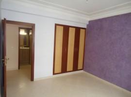 Appartement à louer - LV53