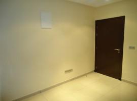 Appartement à louer - LV56