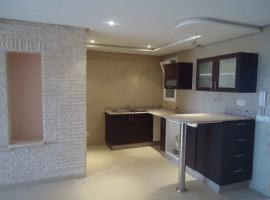 Appartement à louer - LV57