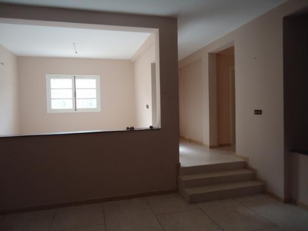 Villa à louer - LV58
