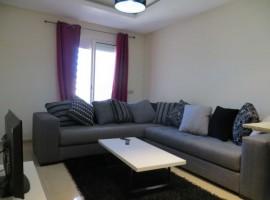Appartement à louer - LM64