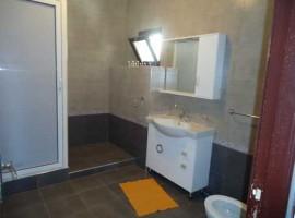 Appartement à louer - LV67
