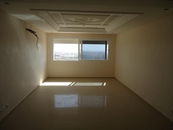 Appartement à louer - LV68