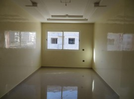 Appartement à vendre - VA72