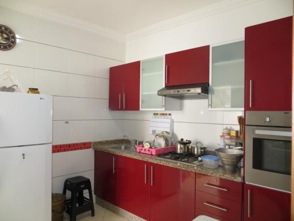 Appartement à louer - LM73