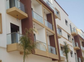 Appartement à vendre - VA75