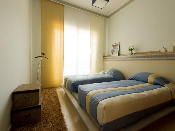 Appartement à vendre - VA79