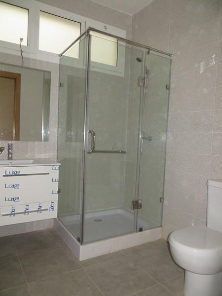 Appartement à vendre - VA90