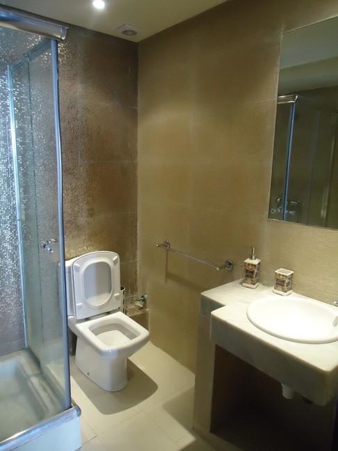 Appartement à louer - LM92
