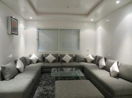 Appartement à louer - LM94