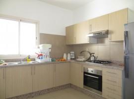 Appartement à louer - LM96