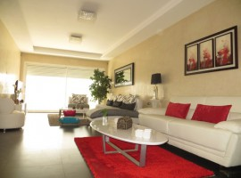 Appartement à vendre - VA101