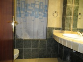 Appartement à louer - LM97