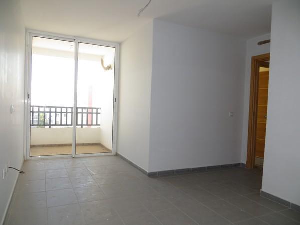 Appartement à louer - LV102