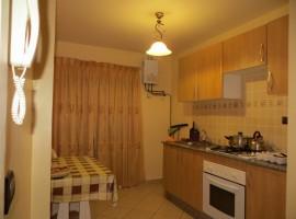 Appartement à vendre - VA104
