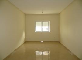 Appartement à vendre - VA107
