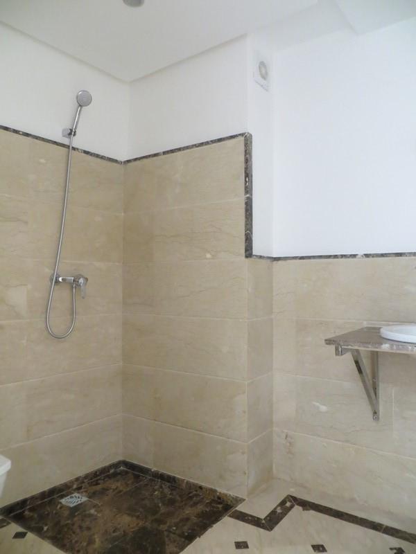 Appartement à vendre - VA109