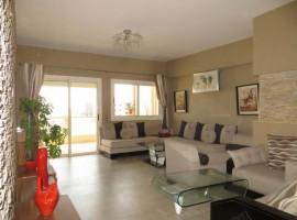 Appartement à vendre - VP110