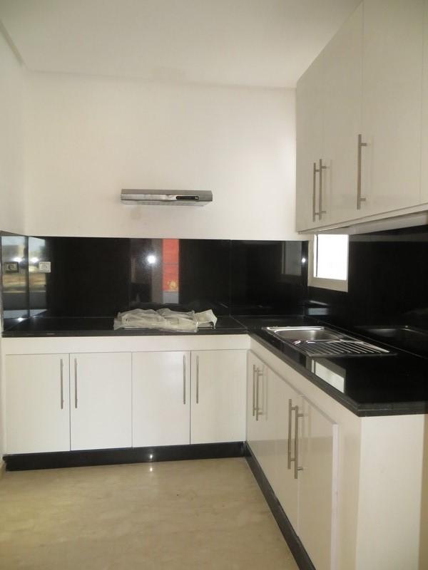 Appartement à vendre - VA111
