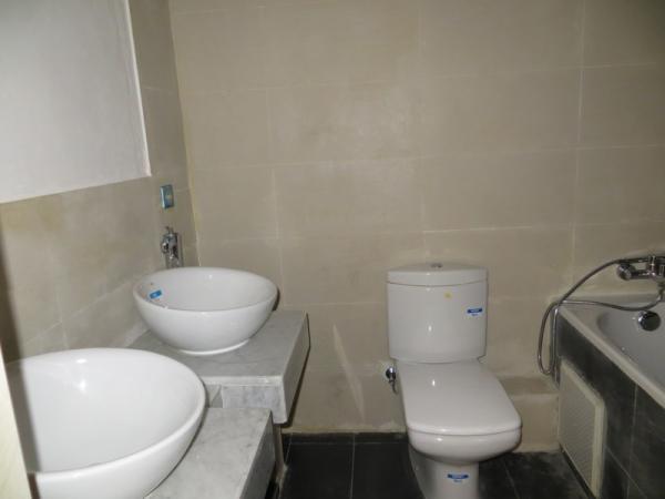 Appartement à louer - LV113