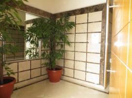 Appartement à vendre - VA114
