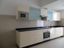 Appartement à vendre - VA117