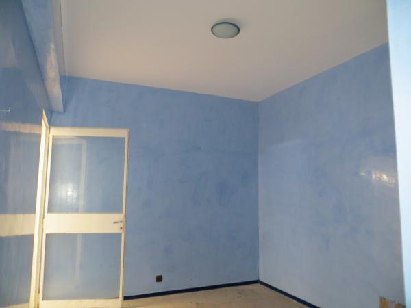 Appartement à vendre - VA121