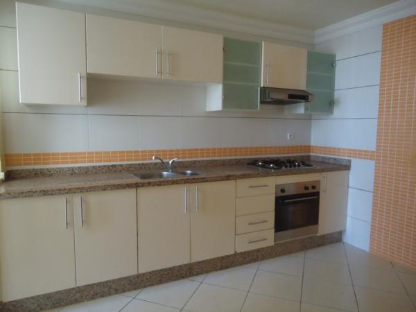 Appartement à loué - LV123