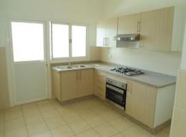 Appartement à louer - LV126
