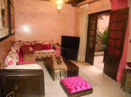 Maison à vendre - VM142+