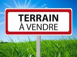Terrain  à vendre - VT128