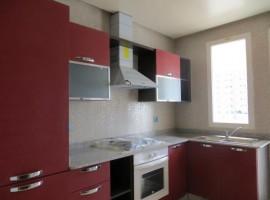 Appartement à louer - LV129