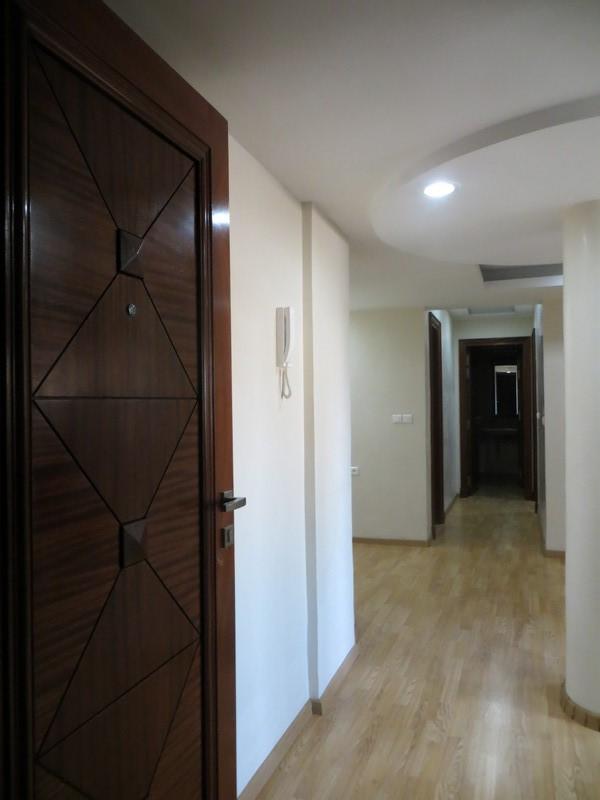 Appartement à vendre - VA130