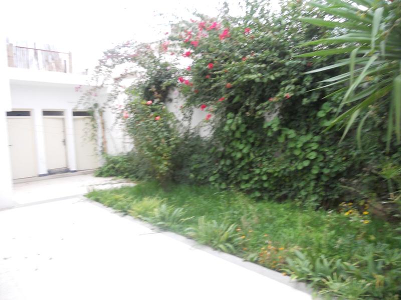 Villa à louer - LV145+
