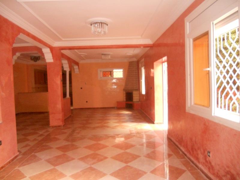 Villa à louer - LV146+