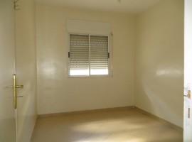 Appartement a vendre - VA154