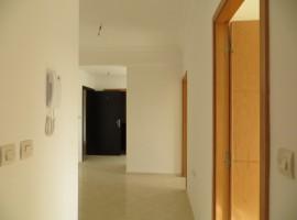 Appartement a vendre - agadir - VA156