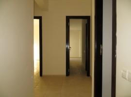 Appartement a vendre a agadir - VA139
